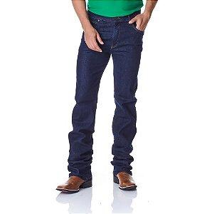 Calça Jeans Minuty Masculina Amaciada 93011