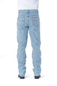 Calça Jeans Tatanka Crazy Horse