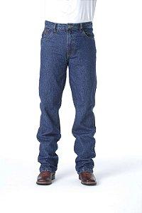 Calça Jeans Tatanka Gerônimo