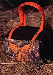 Bolsa Zenz Western Ranger ZW0320049