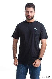 Camiseta Tatanka Masculina TTK111029