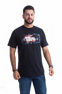 Camiseta Tatanka Masculina TTK111030