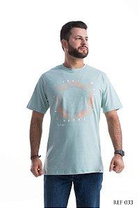 Camiseta Tatanka Masculina TTK111033