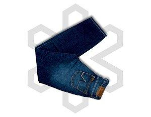 Calça Jeans Tuff Dark Stone Wash
