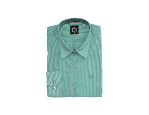 Camisa Tuff Fem ML Verde