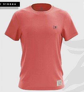 Camiseta Aurochs Masculina Básica Salmão 310086