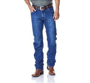Calça Jeans Minuty Masculina Tradicional Stone 90008