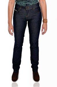Calça Jeans Minuty Feminina Tradicional 95015