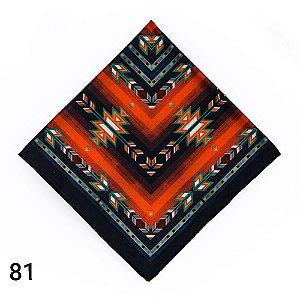 Bandana Tatanka Navajo TTK150081