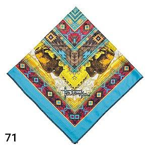 Bandana Tatanka Navajo TTK150071