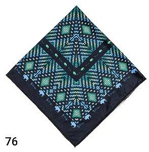 Bandana Tatanka Navajo TTK150076