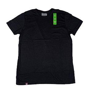 Camiseta King Farm Masculina Preto GCM186P