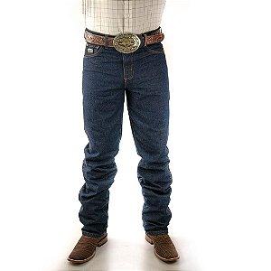Calça Jeans King Farm Masc. Black King