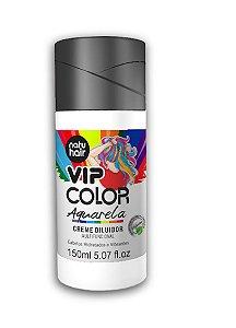 Creme Diluidor Multifuncional Vip Color - Aquarela 150ml