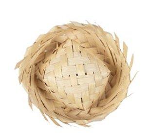 Chapéu de Palha Arraial