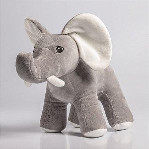 Elefante Criamigos