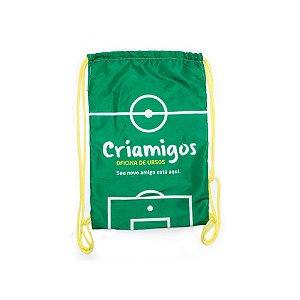 Mochila Futebol