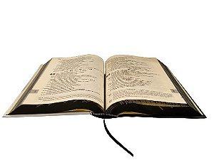 BIBLIA SAGRADA - CAPA MARIA