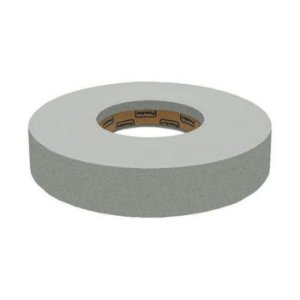 Fita de PVC Alecrim 45x0,45mm Guararapes rolo com 20 metros