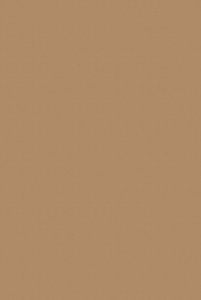 Mela MDF Ouro Colors 18mm 2 Faces