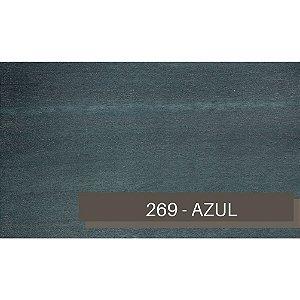 Tingidor Sisal 200ml - REF 269 AZUL