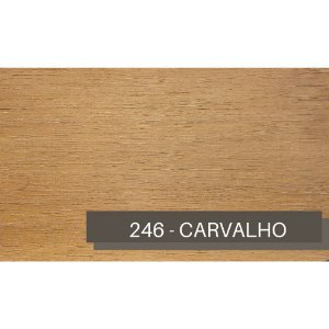 Tingidor Sisal 200ml - REF 246 CARVALHO