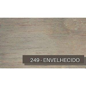 Tingidor Sisal 200ml - REF 249 ENVELHECIDO