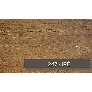 Tingidor Sisal 200ml - REF 247 IPE