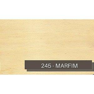 Tingidor Sisal 200ml - REF 245 MARFIM