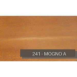 Tingidor Sisal 200ml - REF 241 MOGNO A