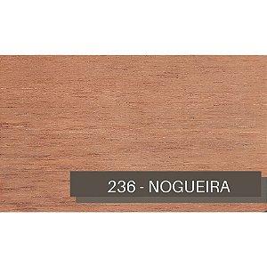 Tingidor Sisal 200ml - REF 236 NOGUEIRA