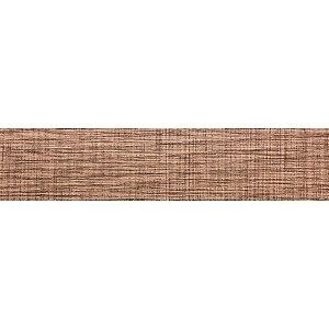 Fita de Borda PVC Carvalho Évora Prisma 22x0,45mm c/ 20m
