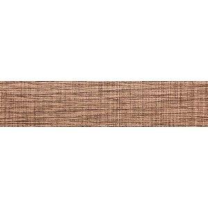 Fita de Borda PVC Carvalho Évora Prisma 45x0,45mm c/ 20m