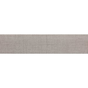 Fita de Borda PVC Linho Couro 22x0,45mm c/ 20m