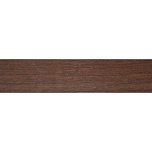 Fita de Borda PVC Álamo Essencial Wood 22x0,45mm c/ 20m