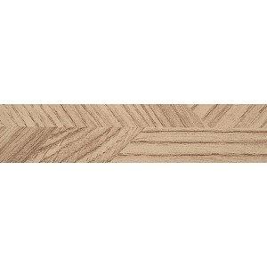 Fita de Borda PVC Artesanal Essencial 45x0,45mm c/ 50m
