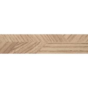 Fita de Borda PVC Artesanal Essencial 22x0,45mm c/ 50m