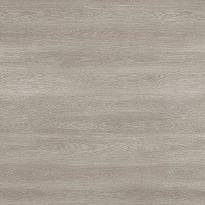 Fita de Borda PVC Carvalho Luar Essencial Wood 45x0,45mm c/ 20m