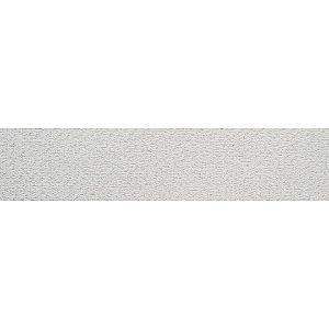 Fita de Borda PVC Lana Conceito 22x0,45mm c/ 20m