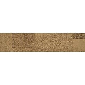 Fita de Borda PVC Gepeto Essencial 22x0,45mm c/ 20 metros