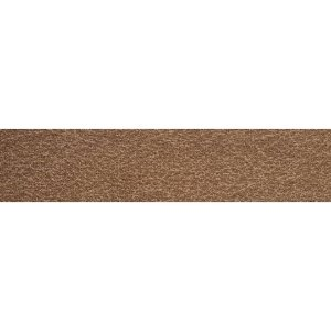 Fita de Borda PVC Gobi Conceito 22x0,45mm c/ 50m