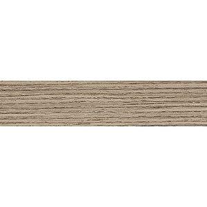 Fita de Borda PVC Carvalho Leggero Nature 45x0,45mm c/ 50m