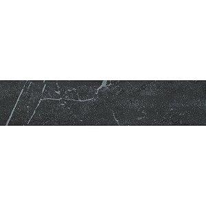 Fita de Borda PVC Cinzell Matt 45x0,45mm c/ 20m