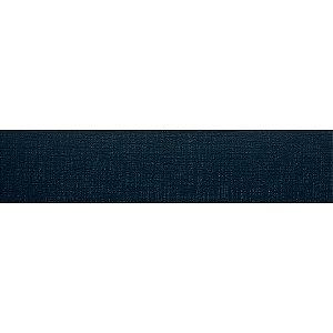 Fita de Borda PVC Sirena Trama 22x0,45mm c/ 20m
