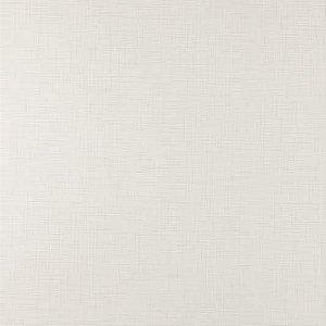 MDF Lineo Têxtil Prisma 18mm 2 Faces