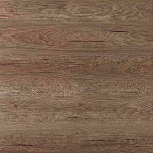 MDF Inhotim Essencial Wood 18mm 2 Faces