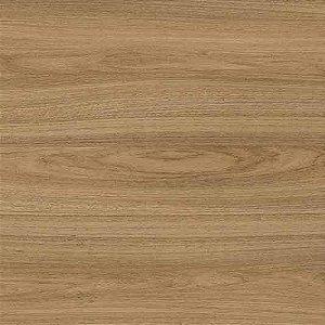 MDF Freijó Puro Essencial Wood 18mm 2 Faces