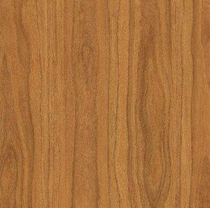 MDF Cumaru Raiz Essencial Wood 6mm 2 Faces
