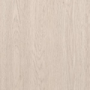 MDF Versalhes Natural 6mm 2 Faces