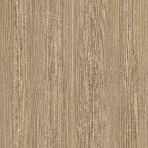 MDF Carvalho Batur Essencial Wood 6mm 2 Faces